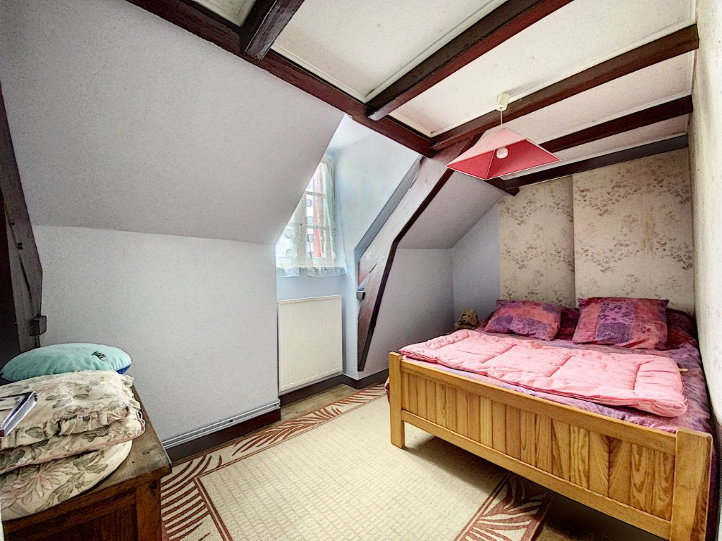 Maison à vendre 5 129.31m2 à Lorient vignette-16