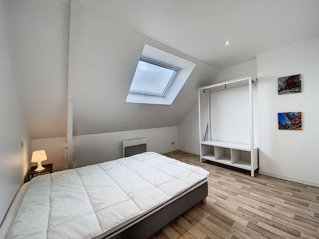 Appartement à louer 2 34.12m2 à Lorient vignette-6