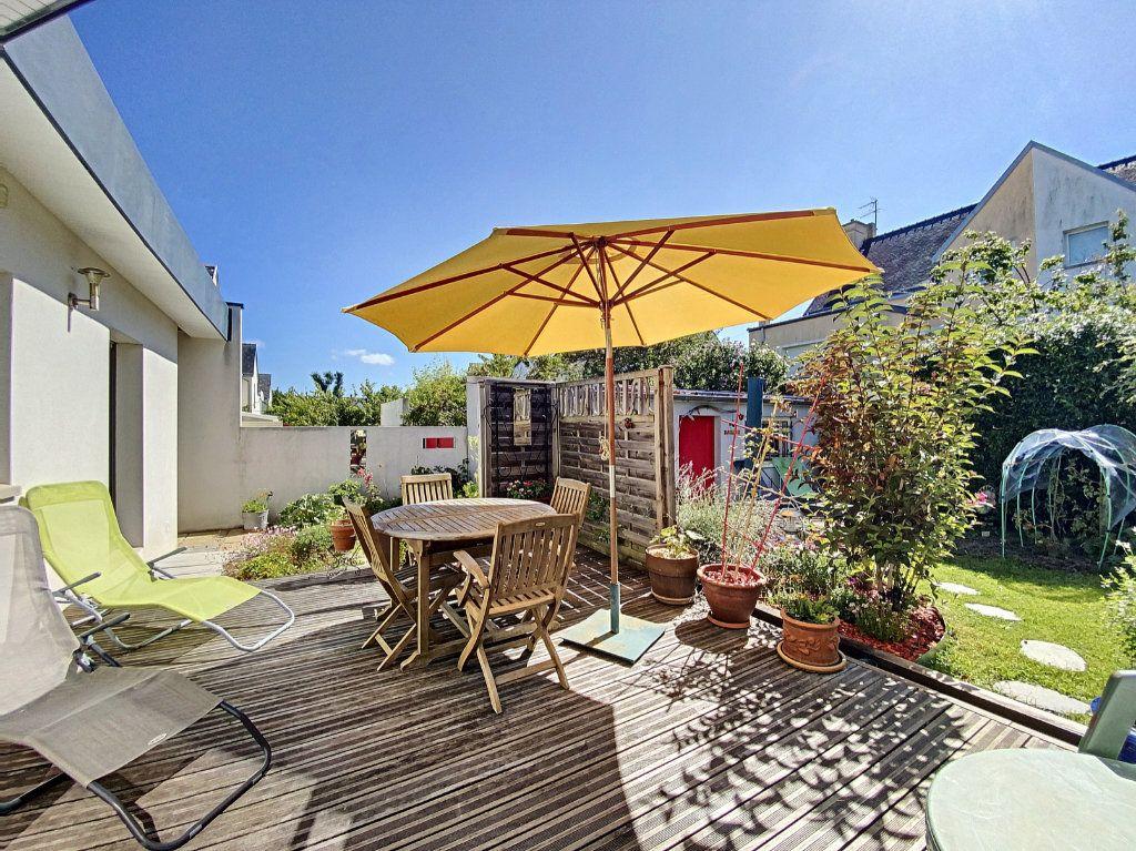 Maison à vendre 7 173m2 à Lorient vignette-5