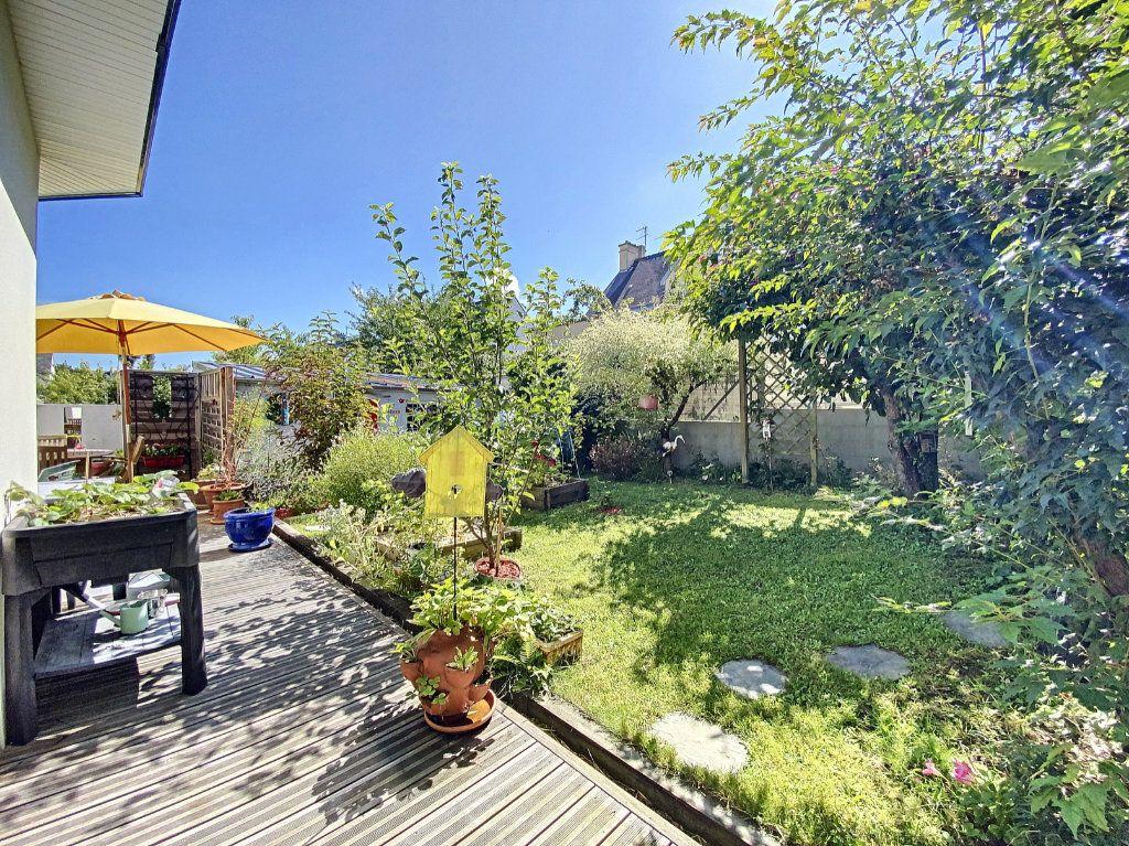 Maison à vendre 7 173m2 à Lorient vignette-9