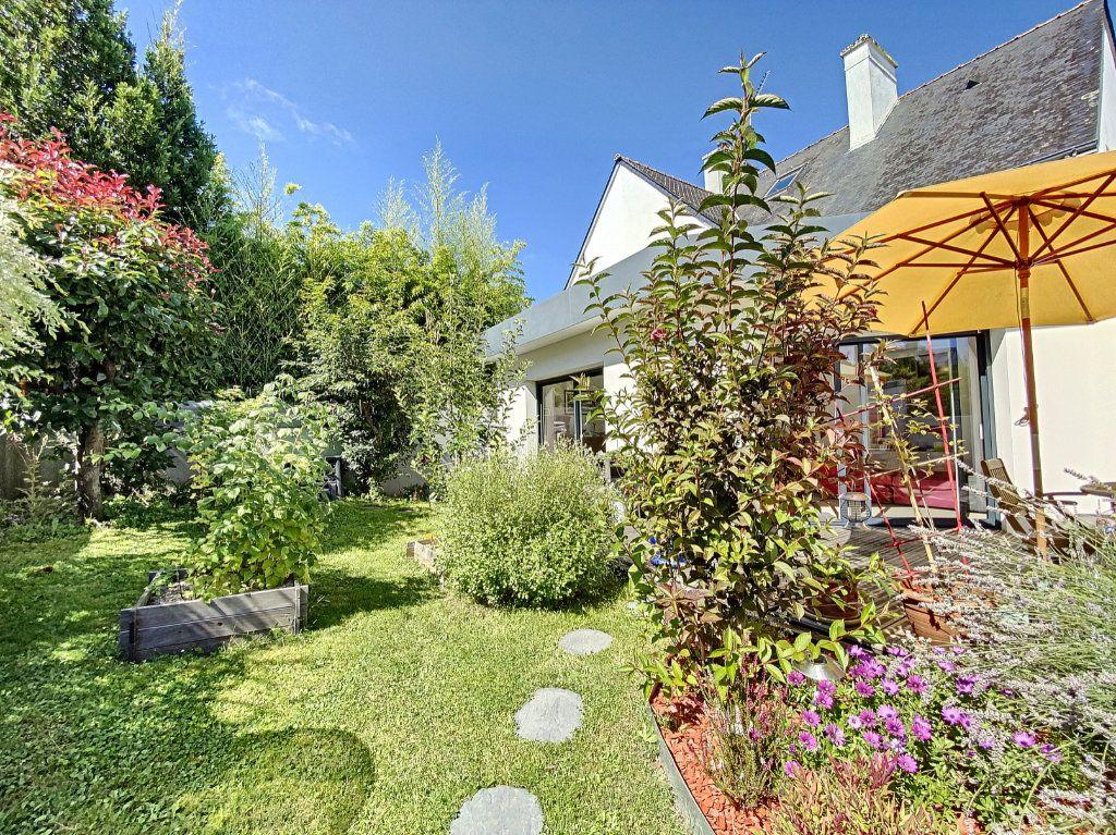 Maison à vendre 7 173m2 à Lorient vignette-11