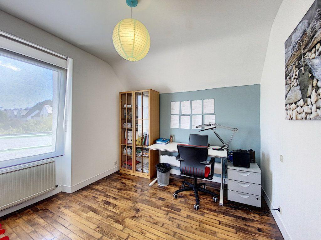 Maison à vendre 7 173m2 à Lorient vignette-18