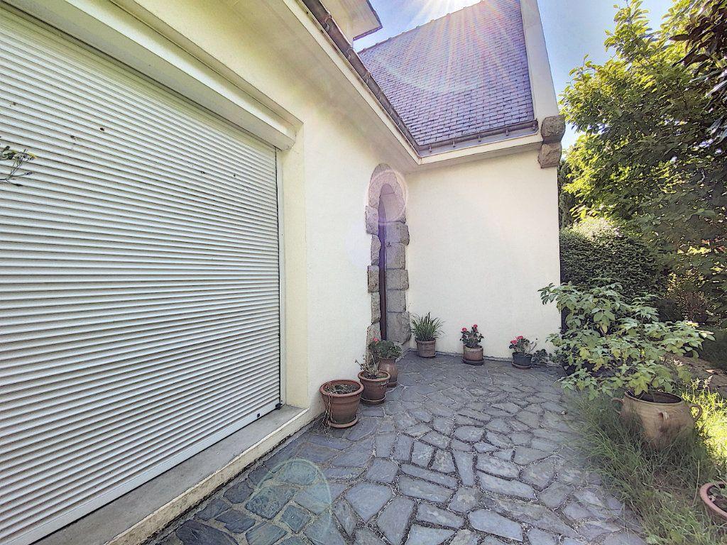 Maison à vendre 4 108m2 à Lorient vignette-15