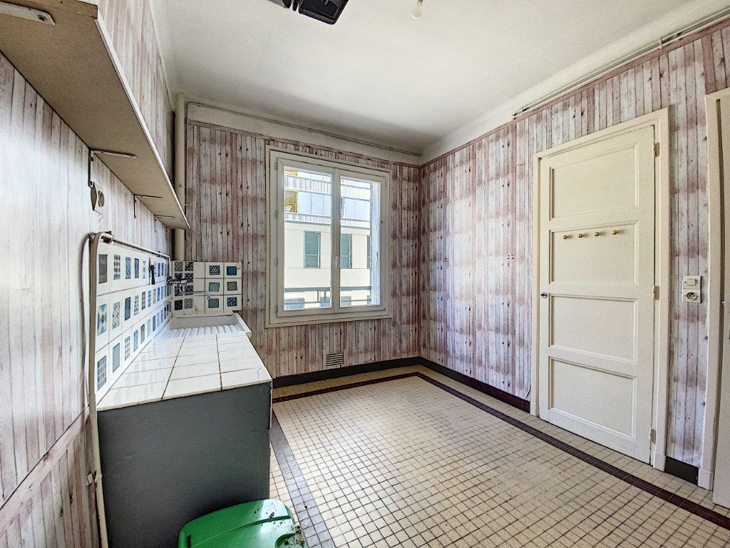Appartement à louer 2 48m2 à Lorient vignette-3
