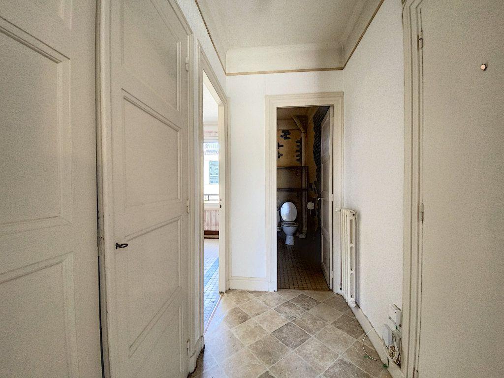 Appartement à louer 2 48m2 à Lorient vignette-13
