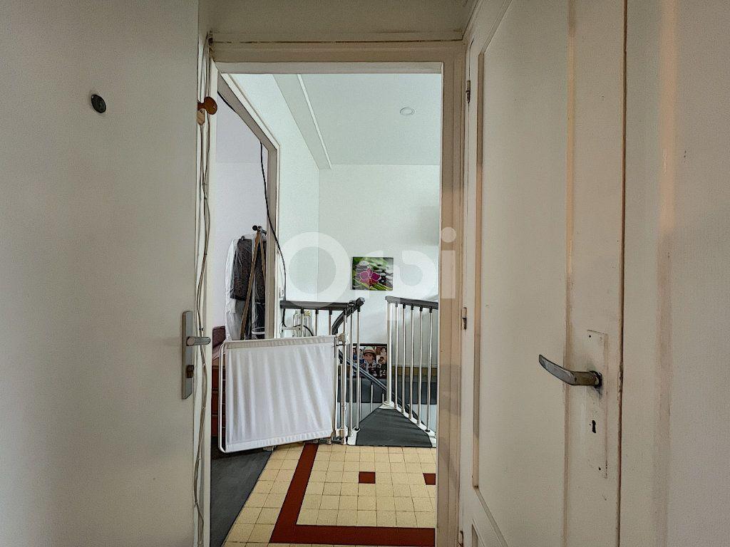 Appartement à vendre 2 38.07m2 à Lorient vignette-7
