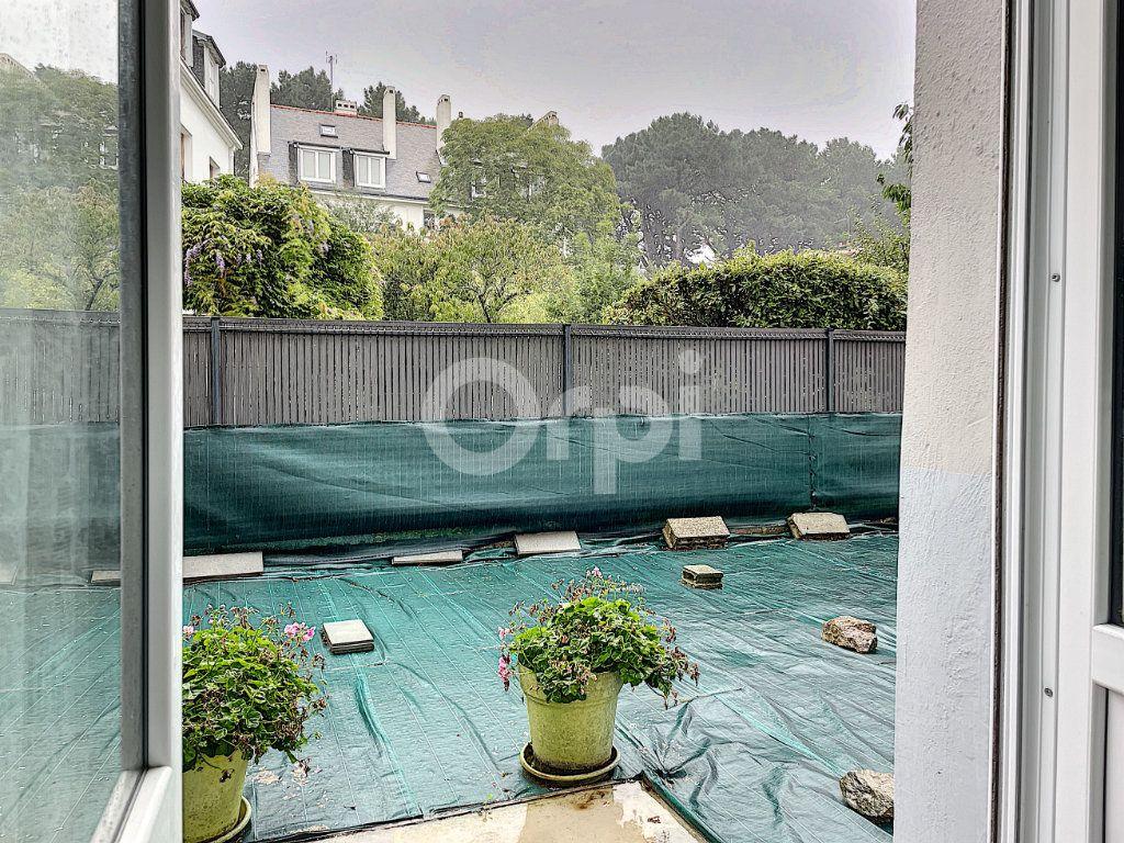Appartement à vendre 2 38.07m2 à Lorient vignette-8