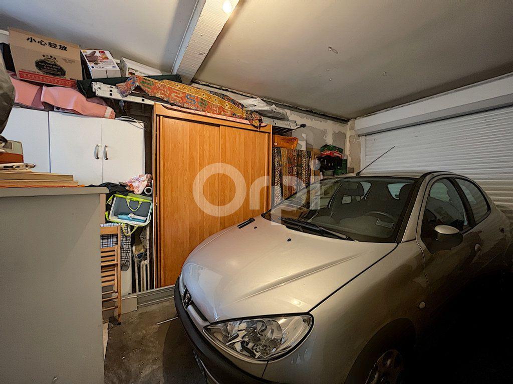 Appartement à vendre 2 38.07m2 à Lorient vignette-9