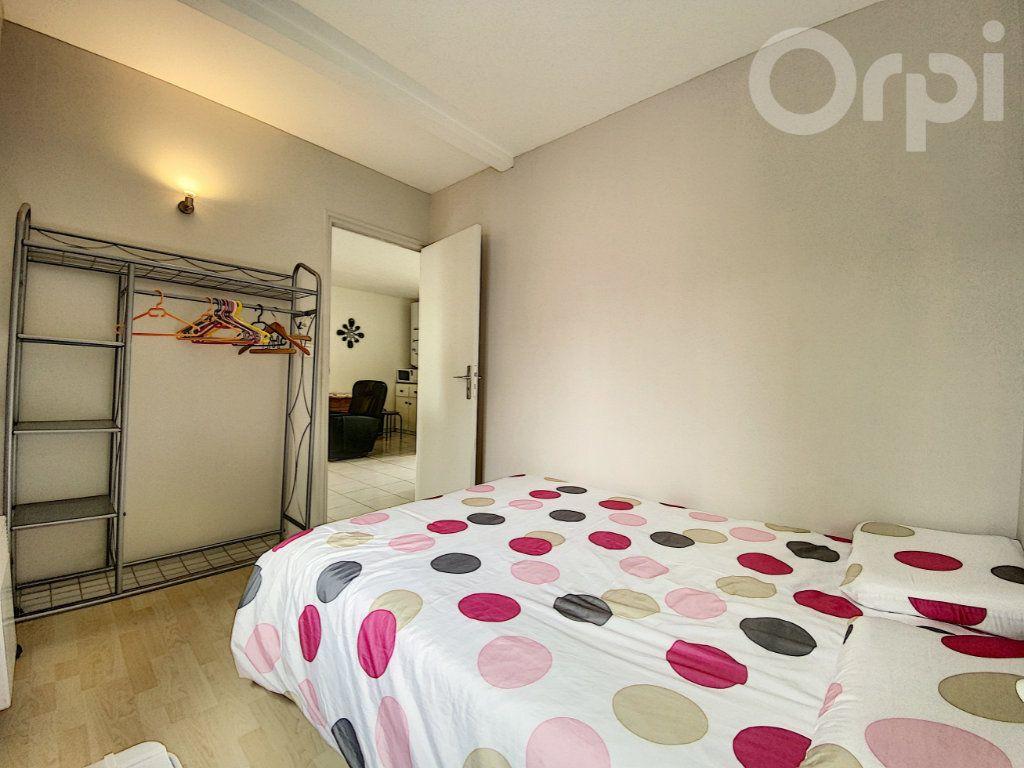 Appartement à vendre 2 30m2 à Lorient vignette-6
