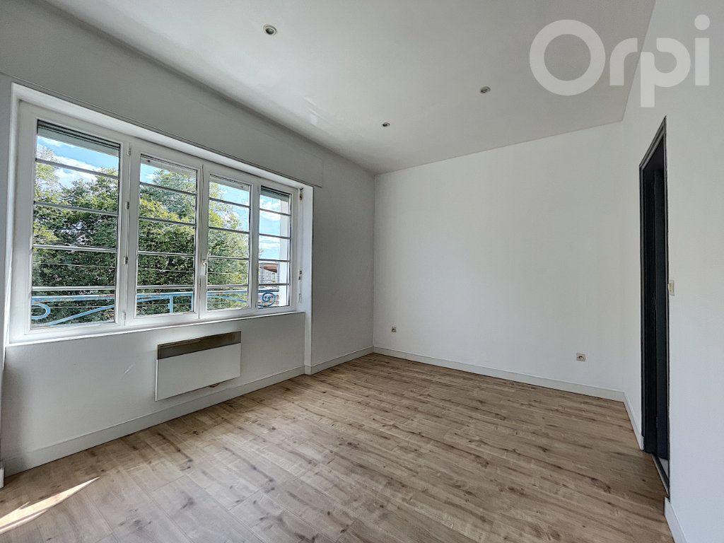 Appartement à vendre 2 42m2 à Lorient vignette-5