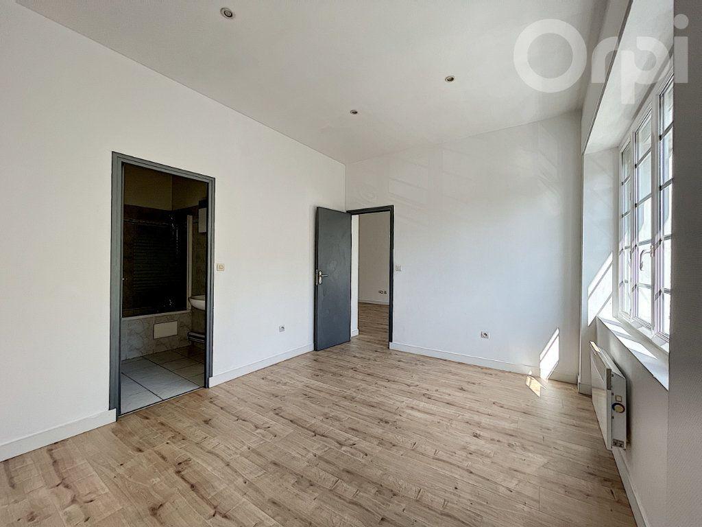 Appartement à vendre 2 42m2 à Lorient vignette-6