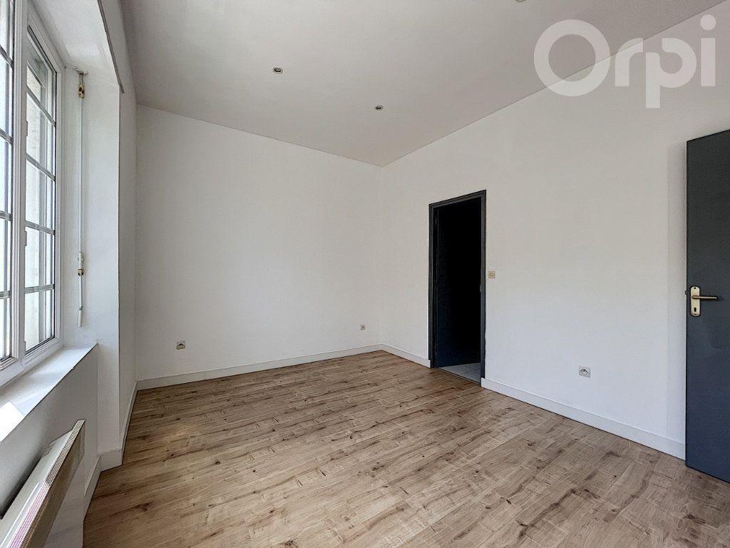 Appartement à vendre 2 42m2 à Lorient vignette-7