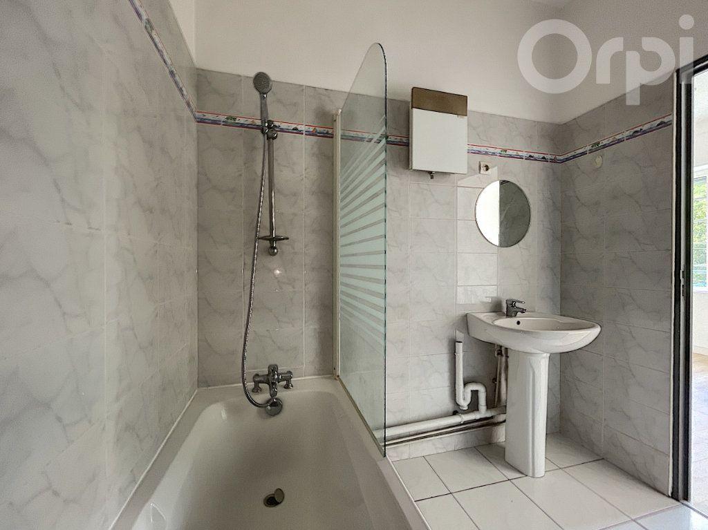 Appartement à vendre 2 42m2 à Lorient vignette-9