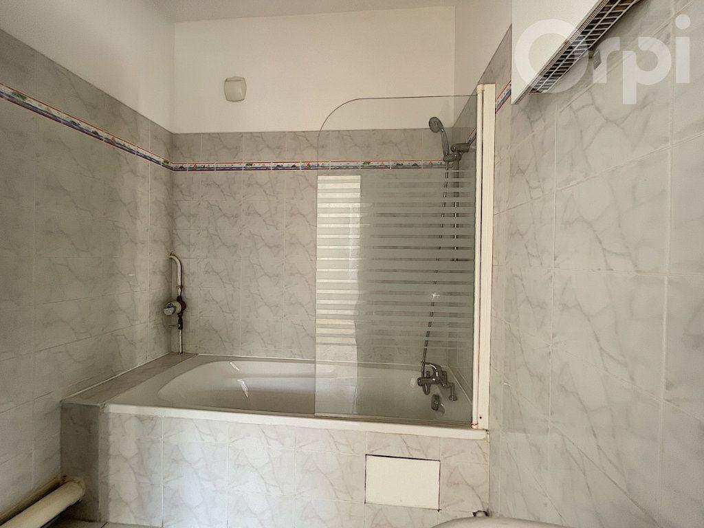 Appartement à vendre 2 42m2 à Lorient vignette-10