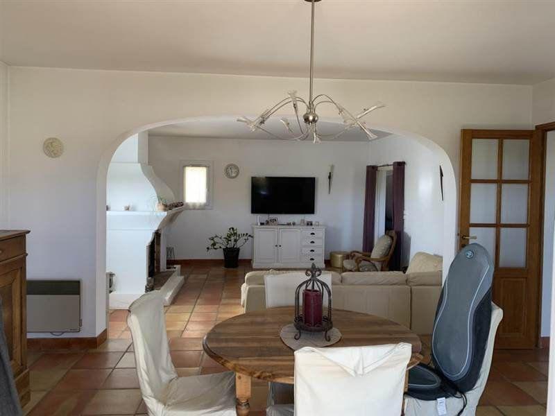 Maison à vendre 7 200m2 à Sanary-sur-Mer vignette-4