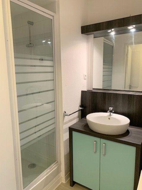 Appartement à louer 1 18.59m2 à Aix-en-Provence vignette-7