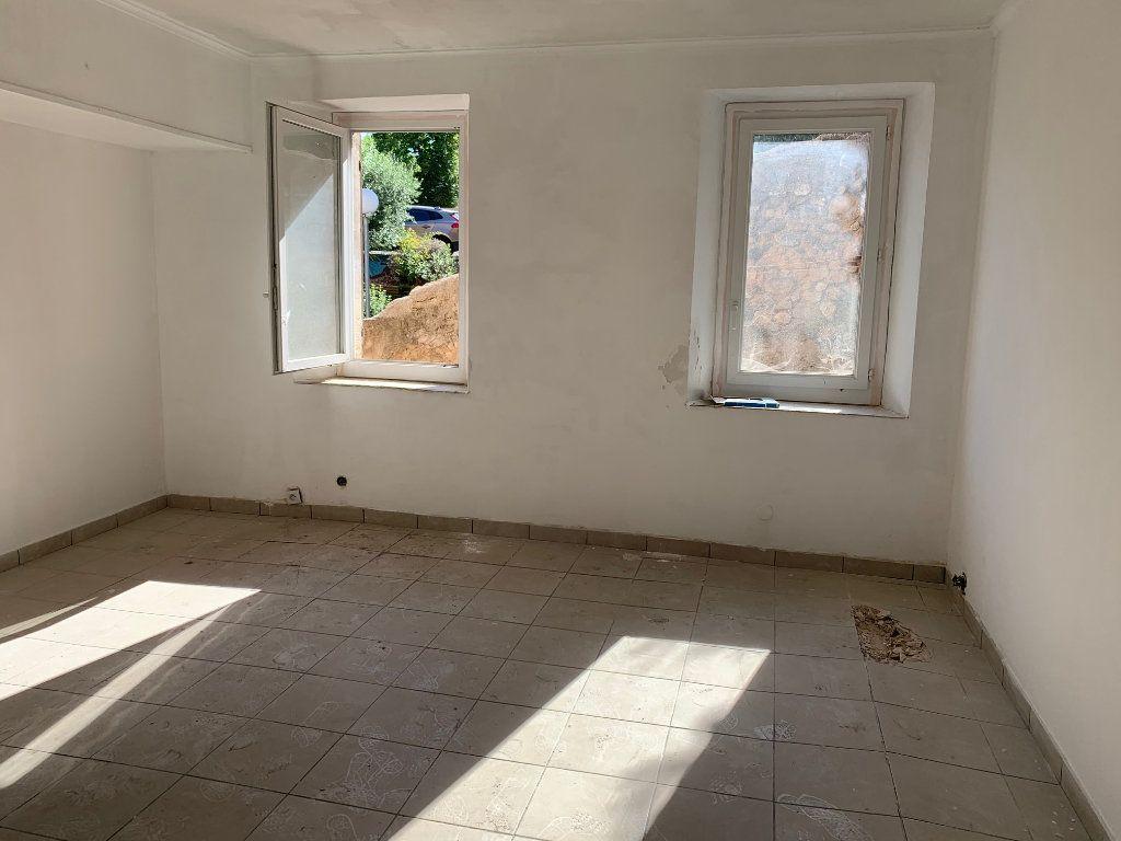 Appartement à vendre 3 56.61m2 à Marseille 13 vignette-3
