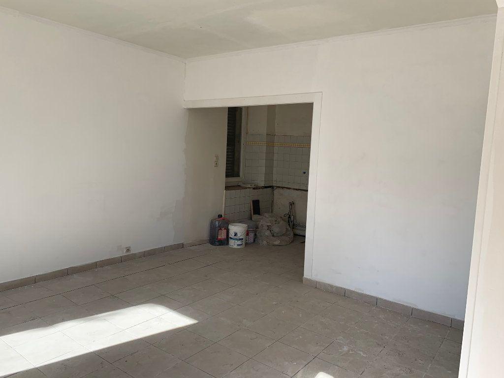 Appartement à vendre 3 56.61m2 à Marseille 13 vignette-4