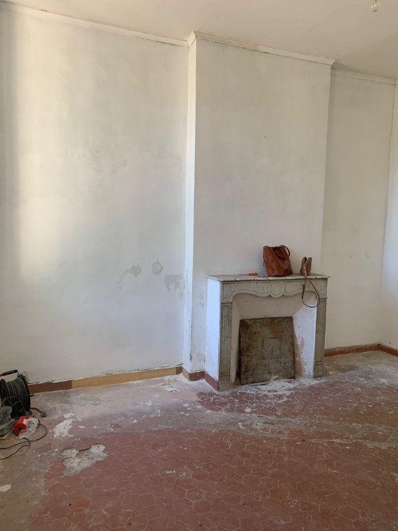 Appartement à vendre 3 56.61m2 à Marseille 13 vignette-5