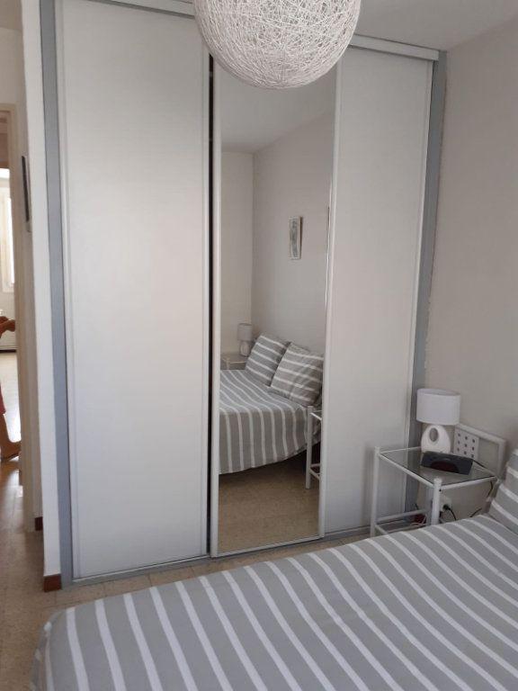 Appartement à vendre 5 72m2 à Marseille 3 vignette-4