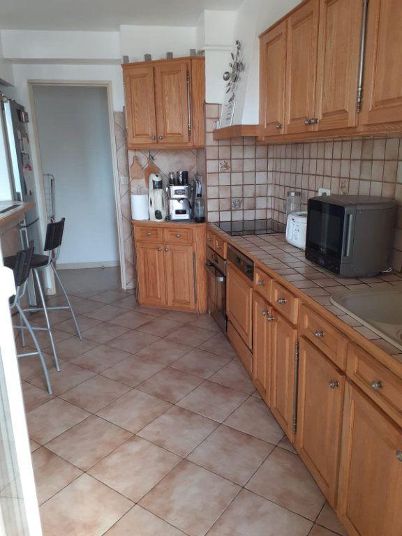 Appartement à vendre 5 72m2 à Marseille 3 vignette-7
