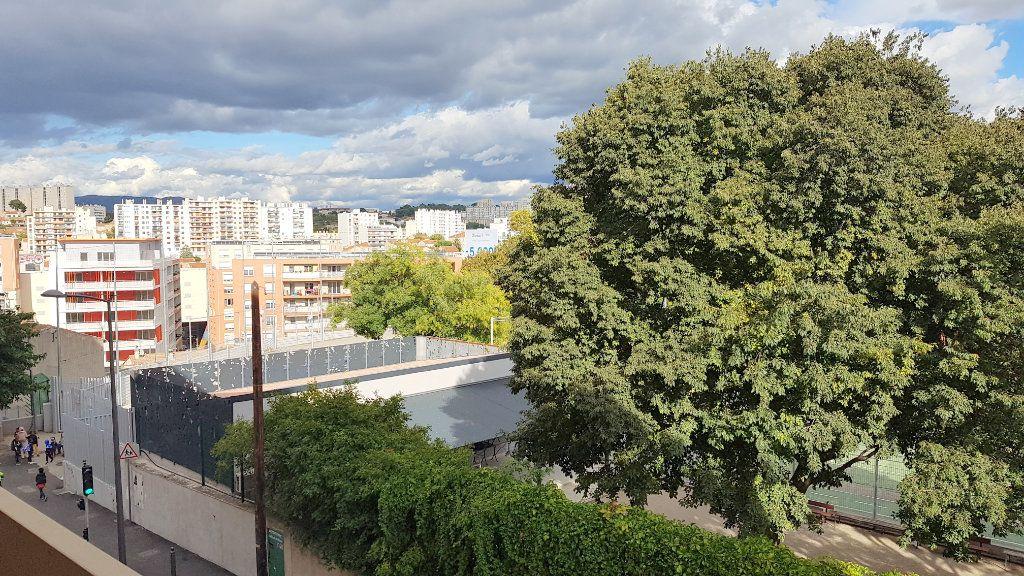 Appartement à vendre 4 66.68m2 à Marseille 3 vignette-2