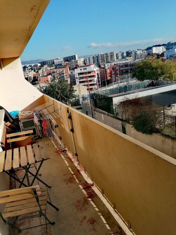 Appartement à vendre 4 66.68m2 à Marseille 3 vignette-3