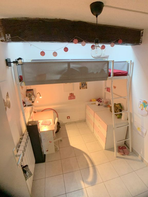 Appartement à vendre 3 55m2 à Marseille 10 vignette-6