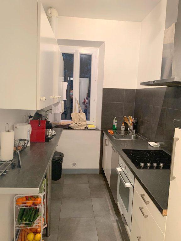 Appartement à vendre 3 58.92m2 à Marseille 13 vignette-3