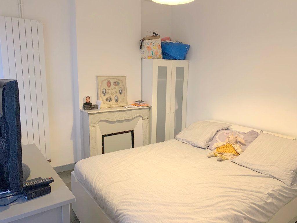 Appartement à vendre 3 58.92m2 à Marseille 13 vignette-4
