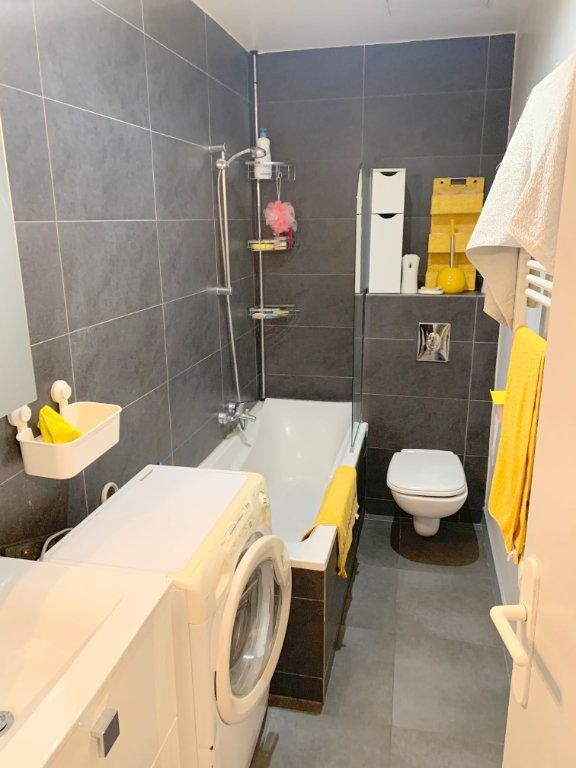 Appartement à vendre 3 58.92m2 à Marseille 13 vignette-5