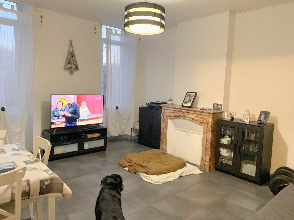 Appartement à vendre 3 58.92m2 à Marseille 13 vignette-6