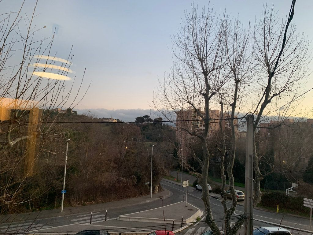 Appartement à vendre 3 58.92m2 à Marseille 13 vignette-7