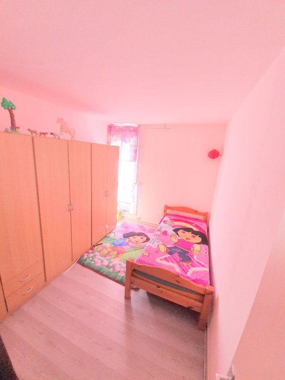Appartement à vendre 3 53m2 à Marseille 14 vignette-6