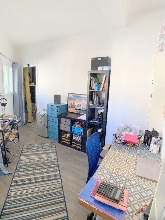 Appartement à vendre 4 77.12m2 à Marseille 4 vignette-4