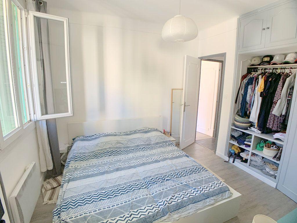 Appartement à vendre 4 77.12m2 à Marseille 4 vignette-6