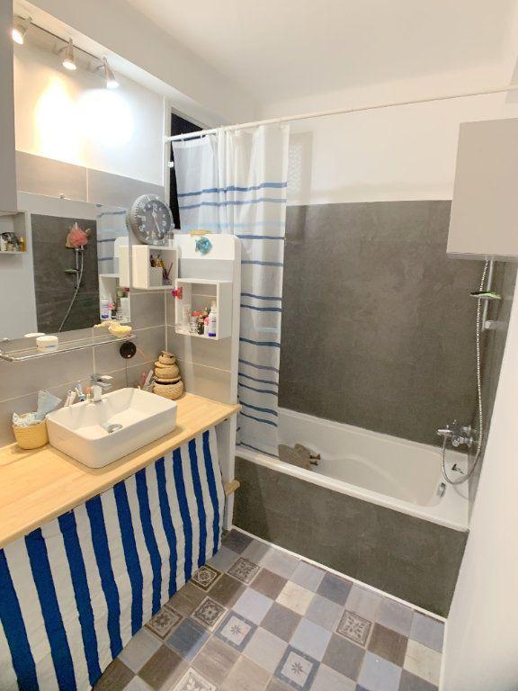 Appartement à vendre 4 77.12m2 à Marseille 4 vignette-7