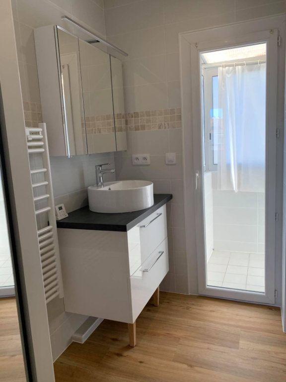 Appartement à vendre 2 42.54m2 à Marseille 4 vignette-2