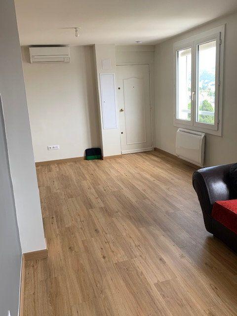 Appartement à vendre 2 42.54m2 à Marseille 4 vignette-6