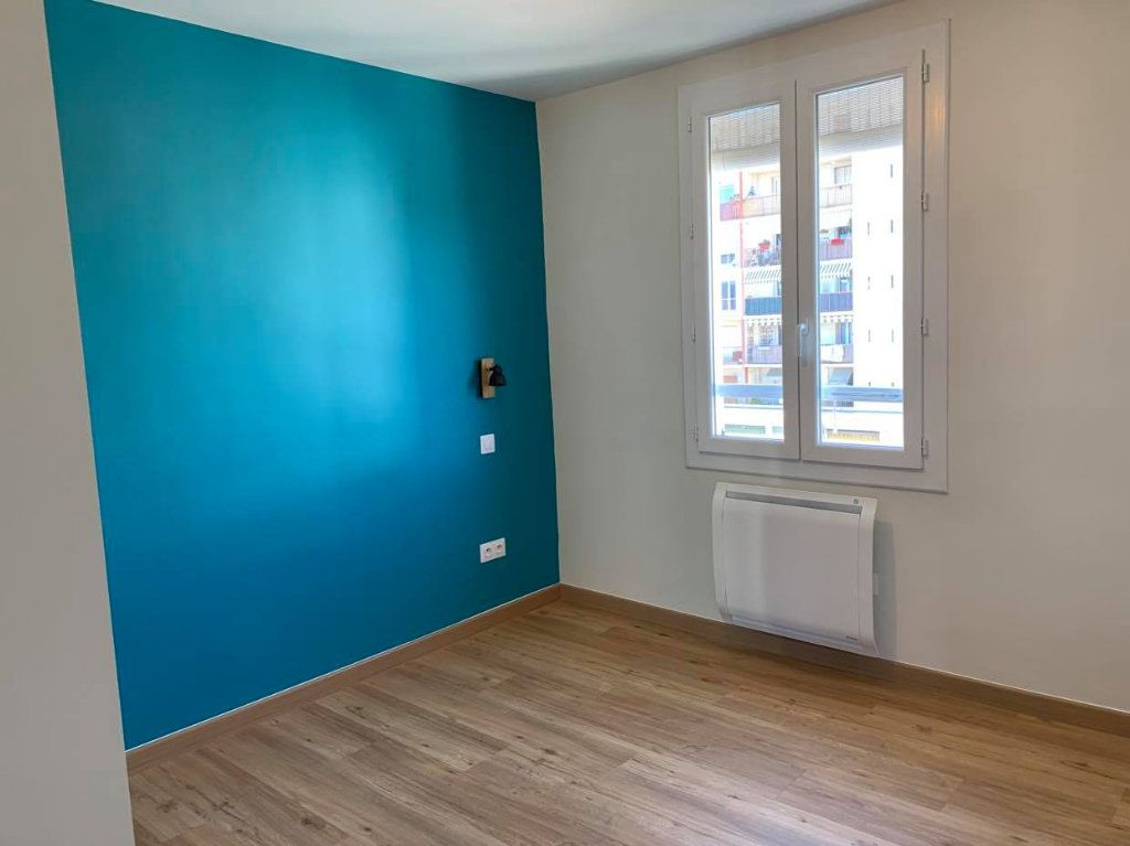 Appartement à vendre 2 42.54m2 à Marseille 4 vignette-7