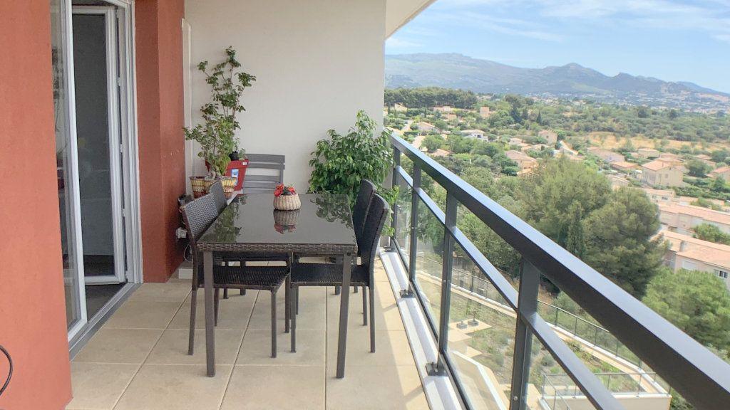Appartement à vendre 4 76m2 à Marseille 13 vignette-4
