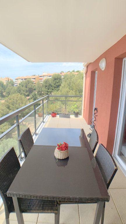 Appartement à vendre 4 76m2 à Marseille 13 vignette-5