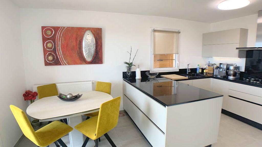 Appartement à vendre 4 76m2 à Marseille 13 vignette-8