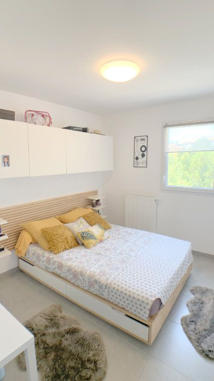 Appartement à vendre 4 76m2 à Marseille 13 vignette-10