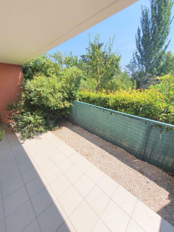 Appartement à vendre 3 64m2 à Marseille 14 vignette-1