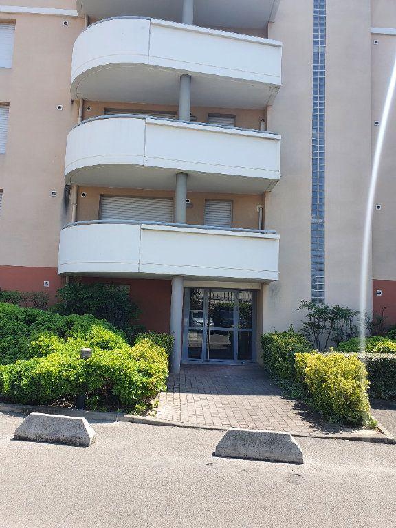 Appartement à vendre 3 64m2 à Marseille 14 vignette-5