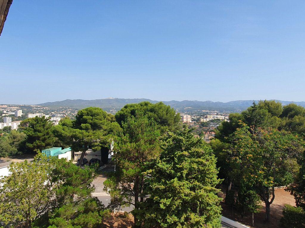 Appartement à louer 4 67.92m2 à Marseille 13 vignette-1