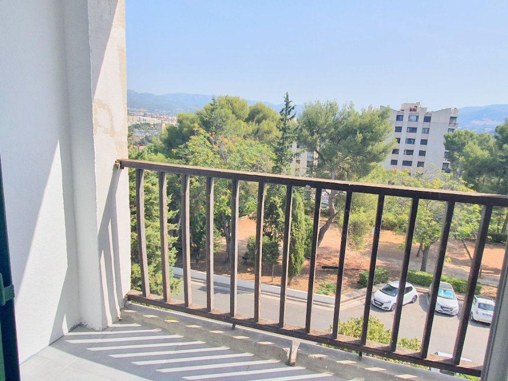 Appartement à louer 4 67.92m2 à Marseille 13 vignette-6