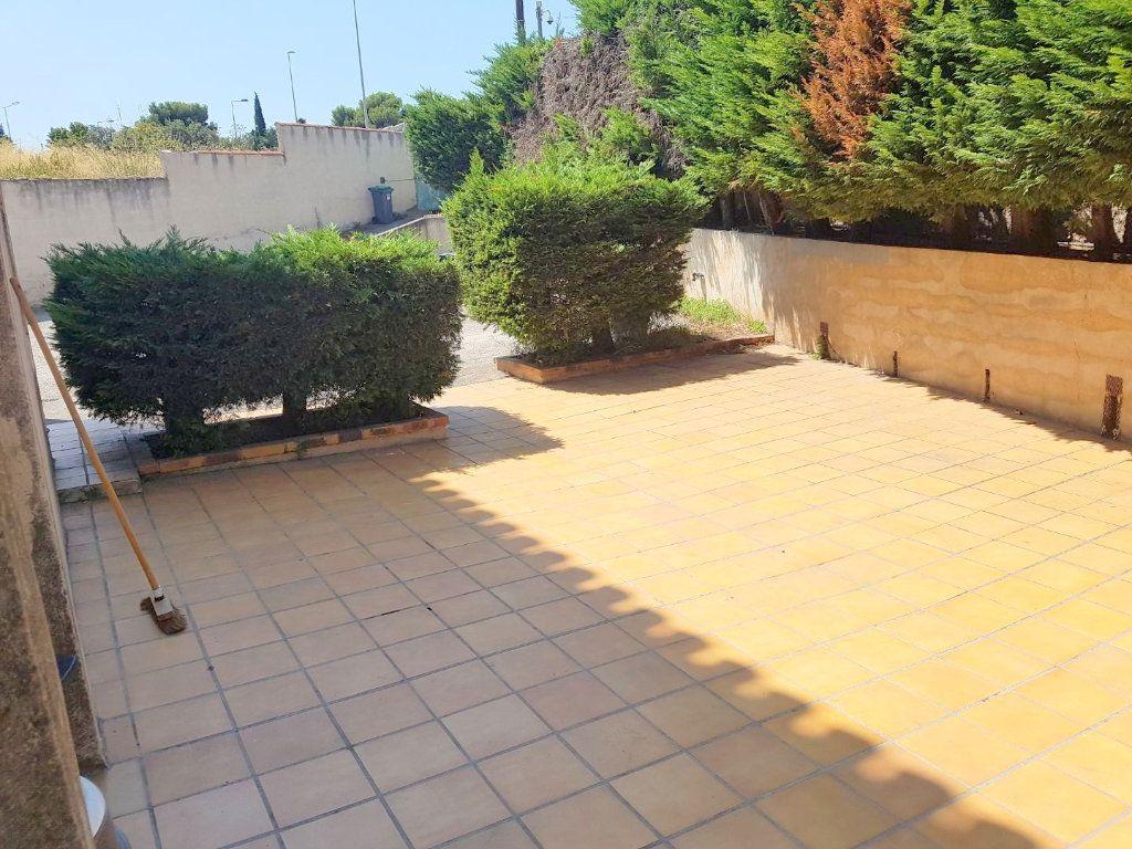 Appartement à vendre 3 54.62m2 à Marseille 14 vignette-2