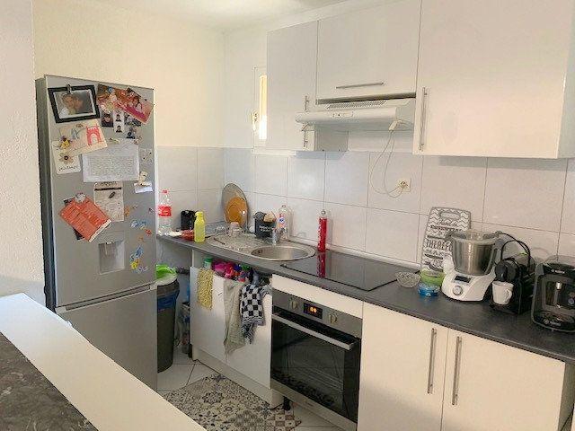 Appartement à vendre 3 54.62m2 à Marseille 14 vignette-3